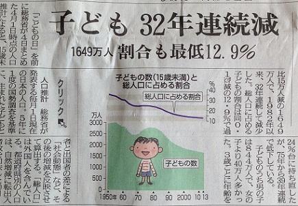 5052013中国新聞S1