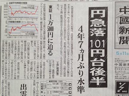 5112012中国新聞S1