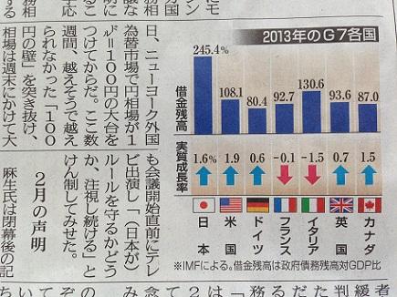 5122013中国新聞S2