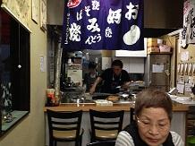 5122013お好み焼きSS2
