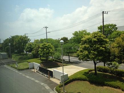 5152013審査S5
