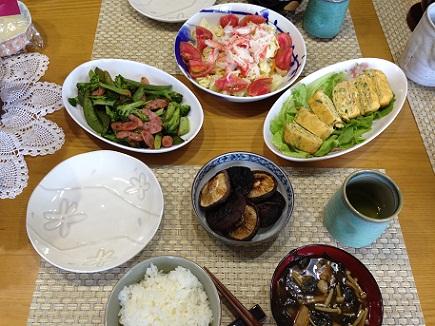 5182013朝食S