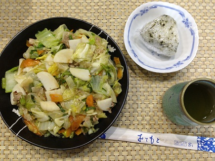 5192013昼食S