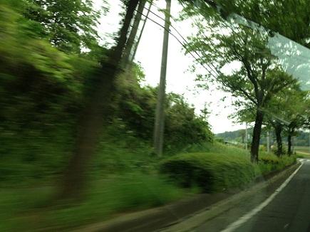5162013審査S3