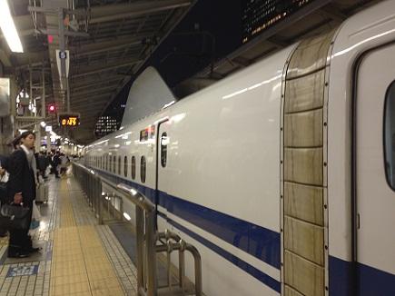 5162013東京駅S4
