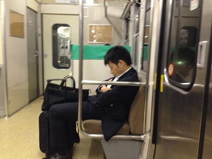 5162013広島-阿賀S1