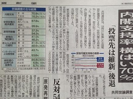 5202013中国新聞S2