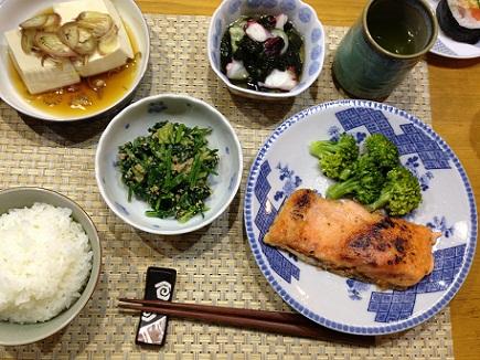 5202013夕食S