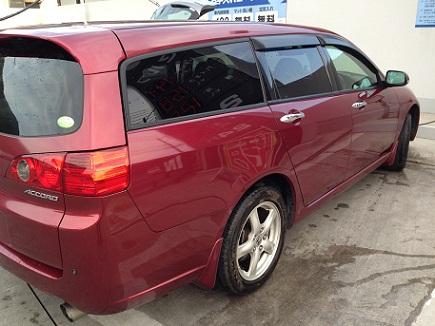 5222013洗車S1