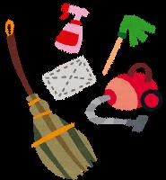 oosouji_tools[1]