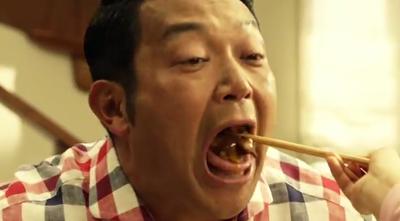 味の素 CookDoシリーズ