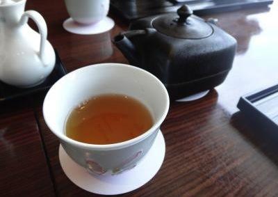 中国料理 カリュウ5