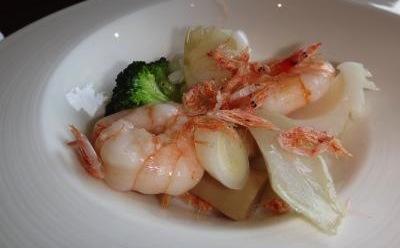 中国料理 カリュウ10
