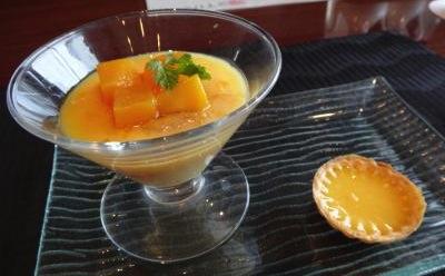 中国料理 カリュウ12