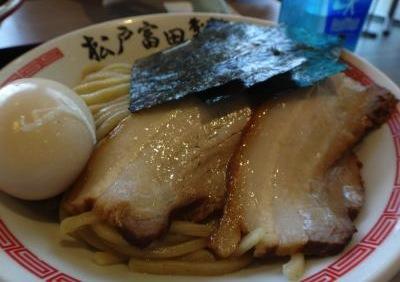 松戸富田製麺3