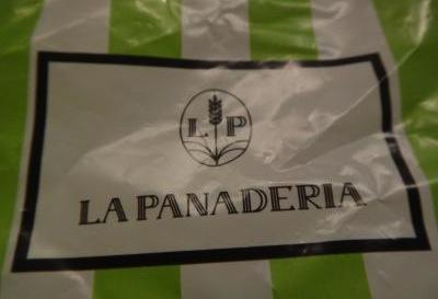 ラ・パナデリーア2