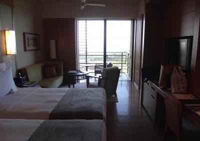 リッツカールトン沖縄2