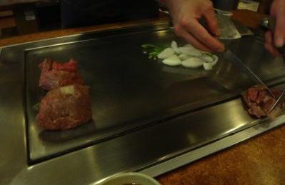 朝日レストラン2