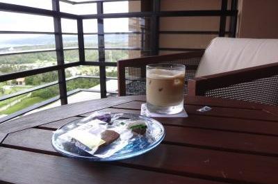 リッツカールトン沖縄19