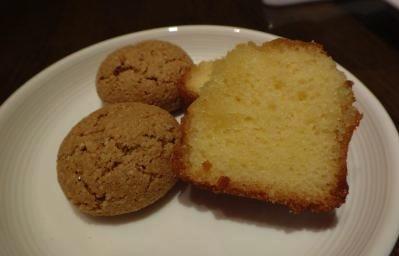 PINK CAFE 8