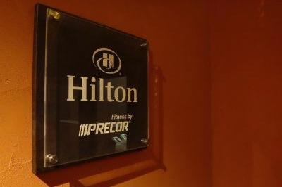 ヒルトン福岡シーホーク11