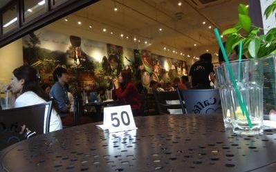 URTH Caffe4