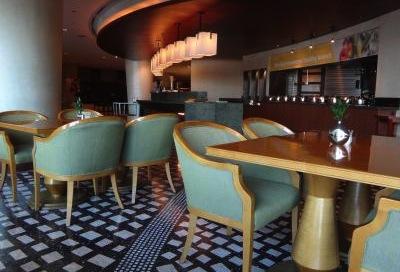View Restaurant5