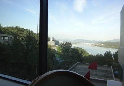 View Restaurant4
