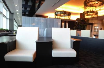 ANA Suite Lounge2