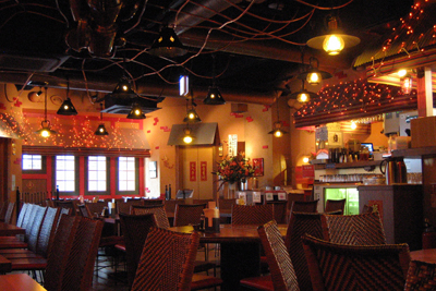 img_restaurant_01_01.jpg