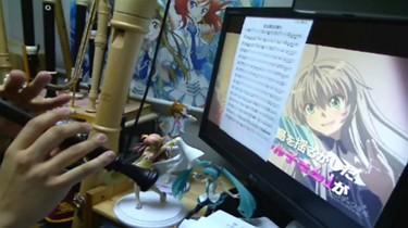 【1番】ニャル子さんWOP【恋は渾沌の隷也】をリコーダーで吹いてみた