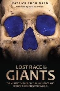 #giants