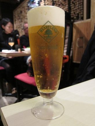 130402.渋谷・コックマン0045