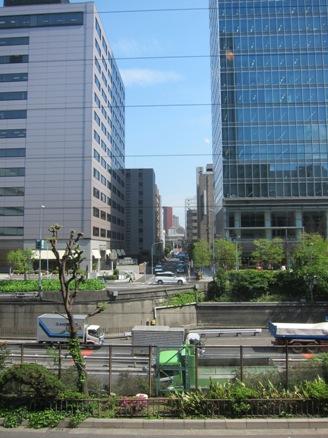 130426.東銀座・ダルマサーガラ0010