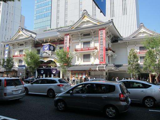 130426.東銀座・ダルマサーガラ0030