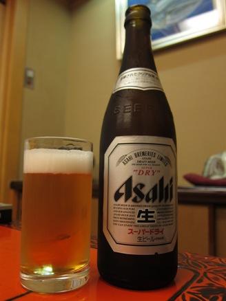 130510.神田・いせ源0030
