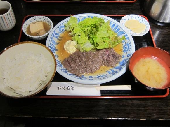 130513.神田・くじらのお宿 一乃谷0007