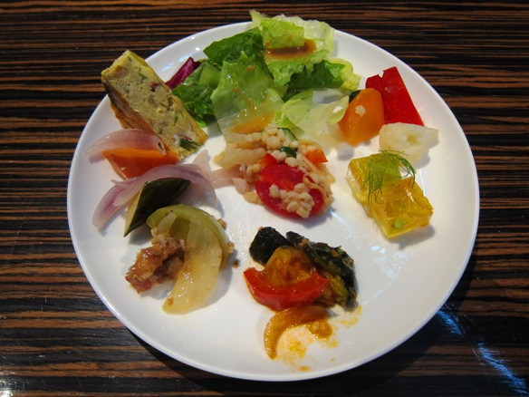 130601.丸の内・AW kitchen TOKYO0032a