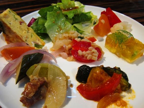 130601.丸の内・AW kitchen TOKYO0035a