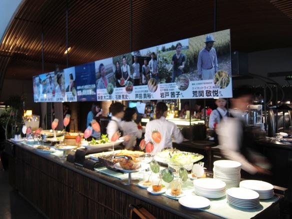 130601.丸の内・AW kitchen TOKYO0038