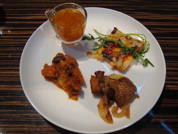 130601.丸の内・AW kitchen TOKYO0039