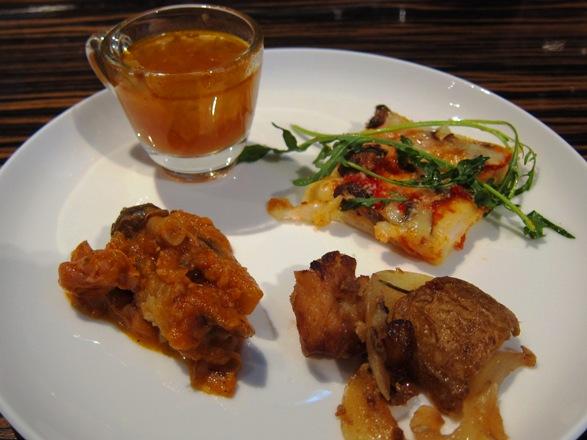 130601.丸の内・AW kitchen TOKYO0041