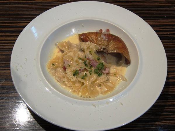 130601.丸の内・AW kitchen TOKYO0050