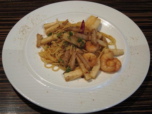 130601.丸の内・AW kitchen TOKYO0052