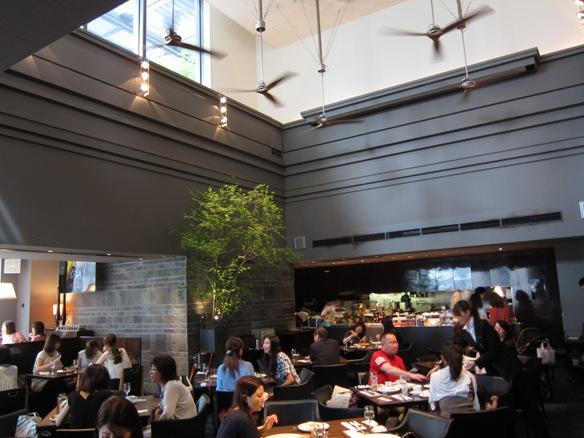 130601.丸の内・AW kitchen TOKYO0066