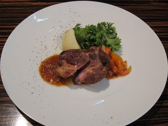 130601.丸の内・AW kitchen TOKYO0071