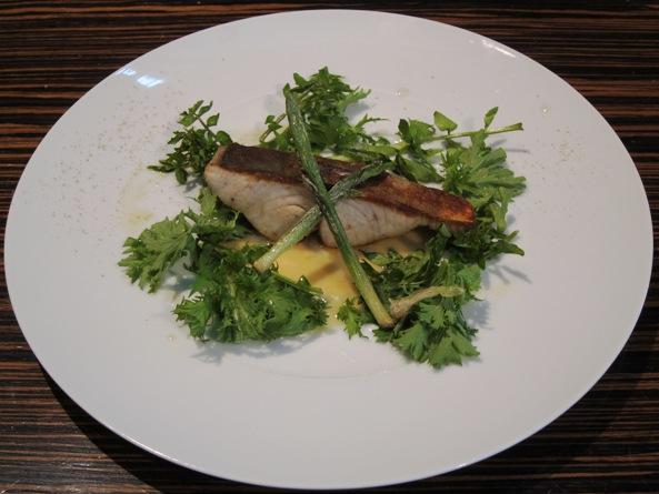 130601.丸の内・AW kitchen TOKYO0077