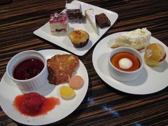 130601.丸の内・AW kitchen TOKYO0091