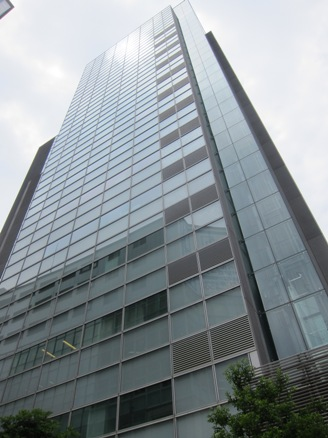 130607.渋谷・レガート0000