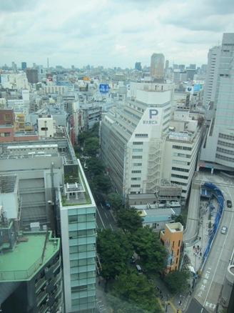 130607.渋谷・レガート0002